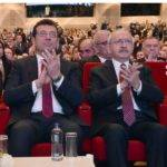 Ekrem İmamoğlu, İstanbul İle İlgili 5 Büyük Hedefini Açıkladı