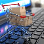 Hepsiburada, 2018 Yılı İnternet Alışveriş Detaylarını Açıkladı