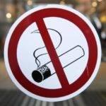 İsveç, 2025'te Sigara Kullanımını Bütünüyle Yasaklıyor