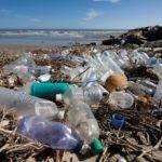 Ücretli Plastik Poşetten Sonra Pet Şişeler İçin De Düzenleme Geliyor