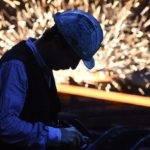 İşsiz Sayısı Arttı: İşsizlik Oranı Yüzde 11,4 Seviyesinde Gerçekleşti