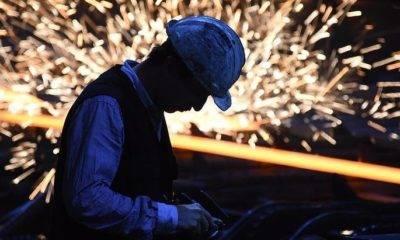 işsizlik oranı tüik büyüme rakamları