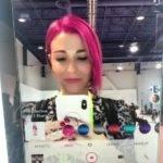 Artırılmış Gerçeklik: Saç Renginizi Değiştirmeden Önce Görme İmkanı