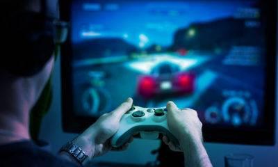 dijital oyun ihracat rekor