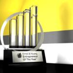 EY Türkiye, Yılın Start-Up Şirketi Programı Başvuruları Başladı