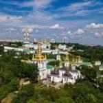 Resmi Gazete'de Yayınlandı: Moldova İle Karşılıklı Olarak Vizeler Kaldırıldı
