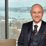 WBAF 2019: Uluslararası Startup ve Yatırımcı Workshop'ları İstanbul'da