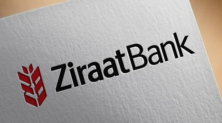 kredi kart borcu yapılandırma