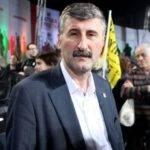 Yerel Seçimler: CHP'nin Beyoğlu Adayı Alper Taş Oldu
