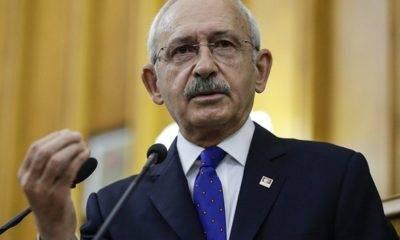 chp'li belediyelerde kemal kılıçdaroğlu asgari ücret