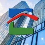 BDDK Onayladı: Emlak Bankası Geri Dönüyor
