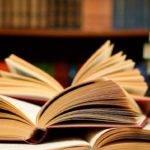Basılı Kitap ve Süreli Yayınlara KDV Muafiyeti Getirildi