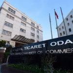İTO Başkanı Şekib Avdagiç: İlk Türk 'Unicorn'u Arıyoruz