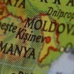 Türkiye ile Moldova Arasında Kimlikle Seyahat Dönemi Başladı