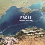 Türk Akımı Güzergahında Bulgaristan ve Yunanistan Rekabeti