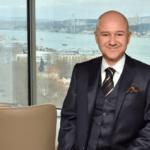 Start-up'lara Küresel Yatırım Fonu Arama İmkanı: WBAF 2019