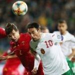 EURO 2020'de İlk Maçlar Bitti: Balkan Ülkelerinin Sonuçları