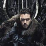 Game Of Thrones'un Final Sezonu Resmi Fragmanı Yayınlandı