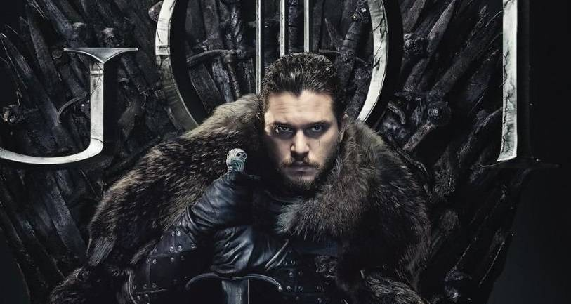 game of thrones final
