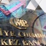 Merkez Bankası Politika Faizini Değiştirmedi: Yüzde 24