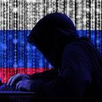 Rusya, Altyapısını Test Etmek İçin İnternet Fişini Çekiyor