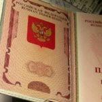 """Rusya'dan """"Türkiye'ye Pasaportsuz Seyahat"""" Açıklaması: Çok Zor"""