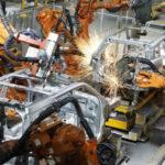 Sanayi Üretimi Ocak Ayında Yıllık Yüzde 7,3 Azaldı