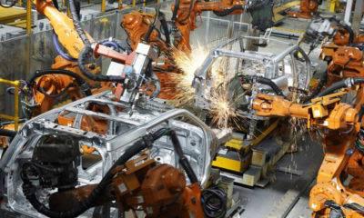 sanayi üretimi tüik ocak 2019