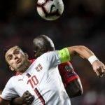 EURO 2020'de İkinci Maçlar Bitti: Balkan Ülkelerinin Sonuçları