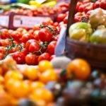 Şubat Ayı Enflasyon Oranı Açıklandı: Yüzde 19,67