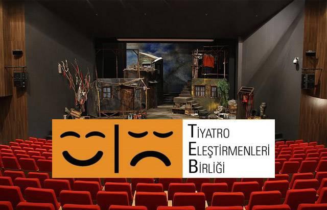 tiyatro eleştirmenleri birliği