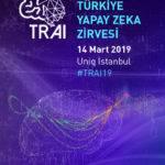 Algoritmaların Liderleri Buluşuyor: Türkiye Yapay Zeka Zirvesi