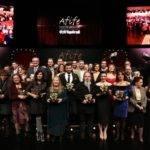 Afife Jale Tiyatro Ödülleri 2019 Yılı Adayları