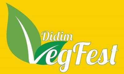 didi vegan festivali komitesi