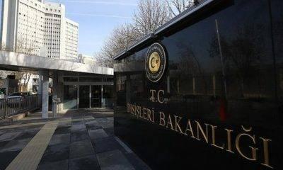dışişleri bulgaristan cambazki dinler kanunu