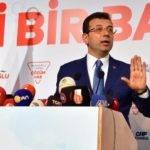 İmamoğlu: İstanbul'u Kazandık, Hayırlı Olsun