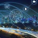 İTÜ Nesnelerin İnterneti Fuarı: IoT Line Fair 26-27 Nisan'da