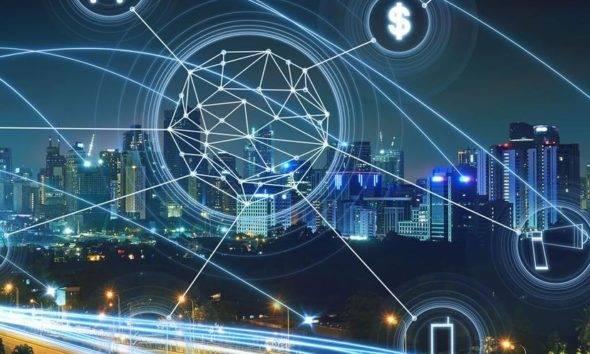İTÜ IoT Line Fair 2019 nesnelerin interneti