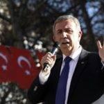 Yerel Seçimler: Başkent Ankara 25 Yıl Sonra CHP'de