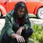 BluTV'den Yeni Fragman: Behzat Ç Son Sürat Geliyor