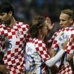 EURO 2020'de Zorlu Maçlar: Balkan Ülkelerinin Maç Programı