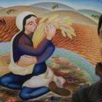 Türk Resim Sanatının Önemli İsmi İbrahim Balaban Yaşamını Yitirdi