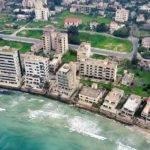 KKTC'den Önemli Karar: Maraş'ın Açılması İçin Çalışmalar Başlatıldı