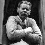 Maksim Gorki, 'Ana' Romanı ve 1 Mayıs Marşı'nın Hikayesi