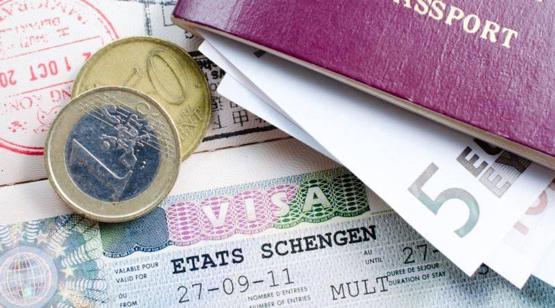 schengen başvuru ücreti zam 80 euro
