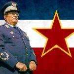 43 Yıl Önce Bugün: Yugoslavya Devlet Başkanı Tito Türkiye'de