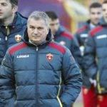 Karadağ Antrenörü ve Sırp Kökenli Oyuncular, Kosova Maçına Çıkmadı
