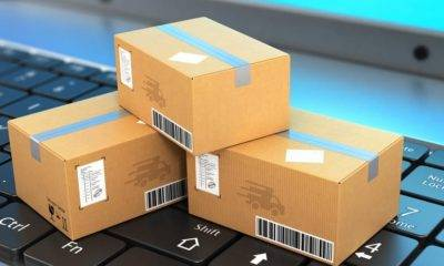 ürün kısıtlaması ithalat yurt dışı alışveriş