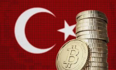 dijital merkez bankası parası