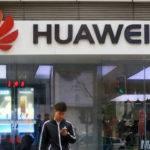 ABD'den Huawei İçin Teknoloji Hırsızlığı Soruşturması